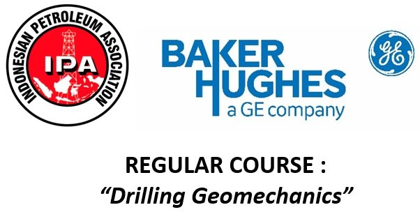 Drilling Geomechanics