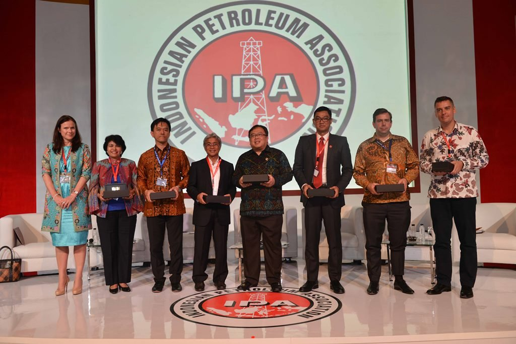 40th IPA Convention and Exhibition 2016