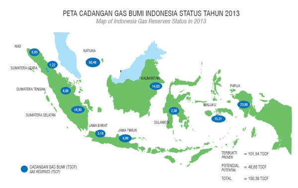 gas_2016